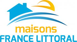 Maisons France Littoral