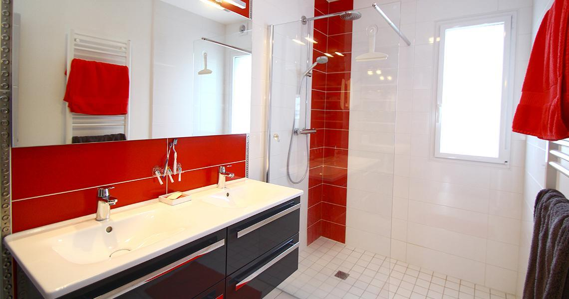 amenagement salle de bain cantal