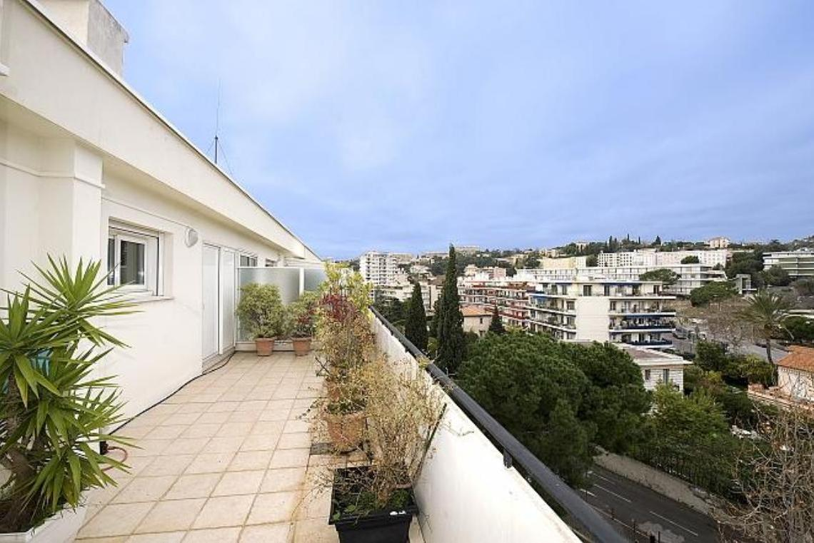 R novation appartement boulogne billancourt 92 camif - Camif habitat avis ...