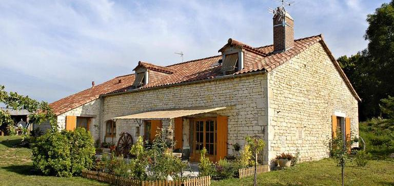 renovation grange lot et garonne