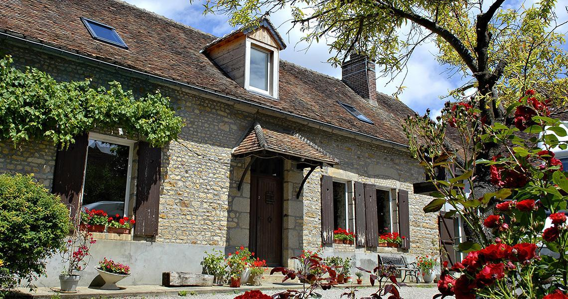 renovation grange moulins