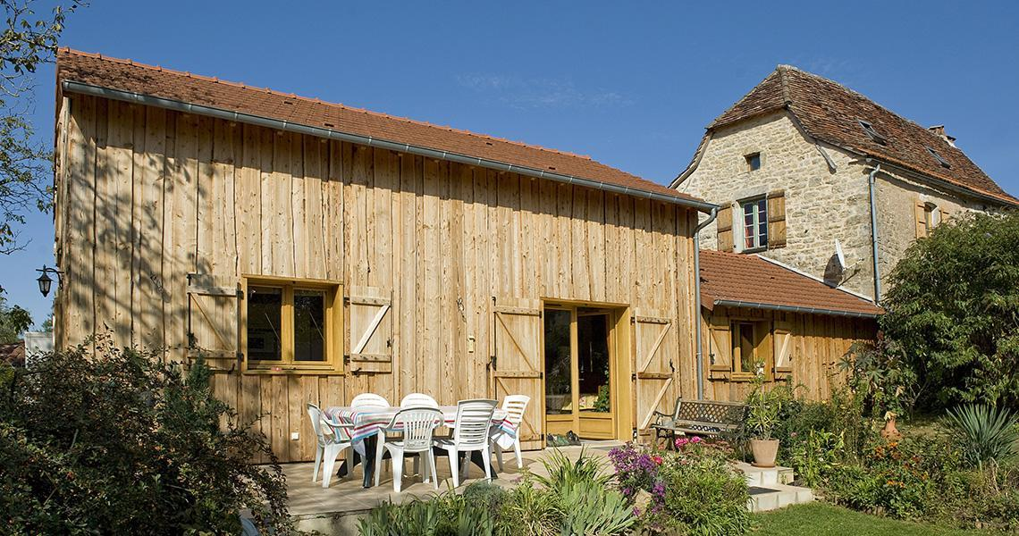 renovation maison cantal