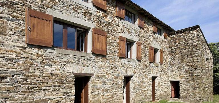 renovation maison lozere