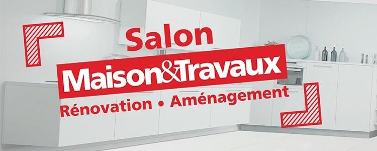 salon maison travaux paris mai 2017