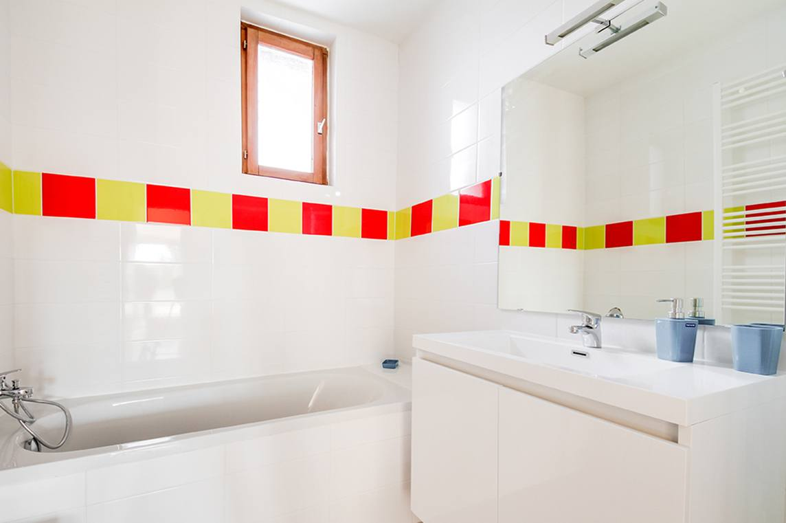 Renovation Salle De Bain Agen ~ Http Www Camif Habitat Fr Renovation Maison Reportage Renovation