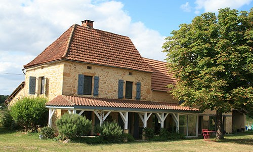 renovation maison ancienne campagne