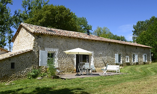 renovation maison en pierre dordogne