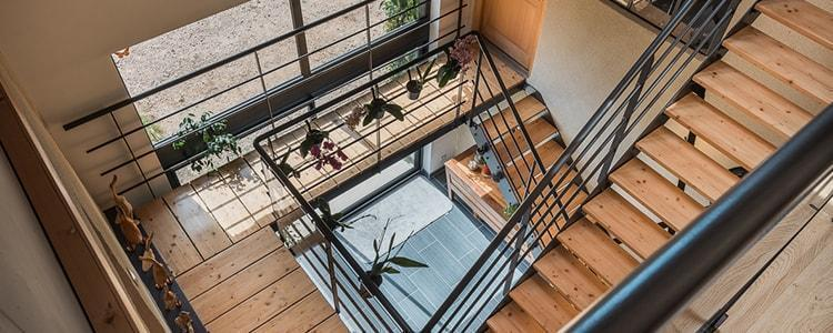 amenagement-de-loft-camif-habitat