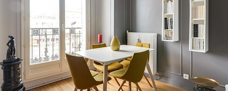 cout-renovation-appartement